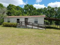 Home for sale: 3919 High Bridge Rd., Quincy, FL 32351