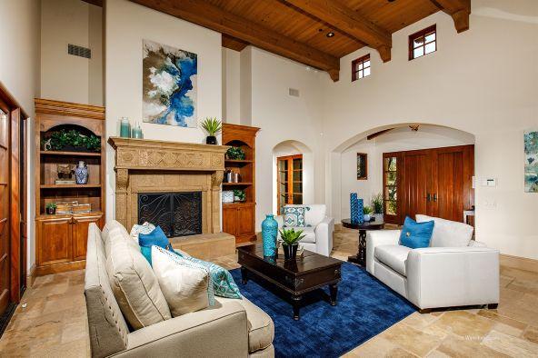 7560 Montien Rd., San Diego, CA 92127 Photo 3