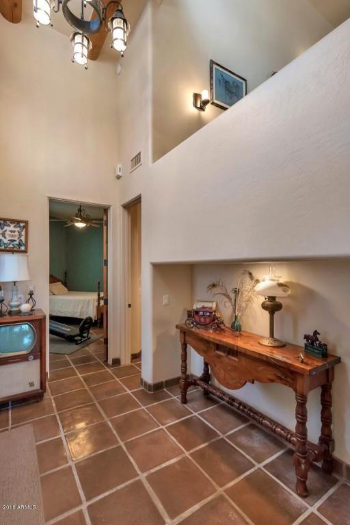 6469 S. Alameda Rd., Gold Canyon, AZ 85118 Photo 8