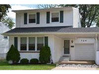 Home for sale: 724 Elmtree Ln., Claymont, DE 19703
