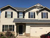 Home for sale: 2604 Randell St., Phenix City, AL 36869