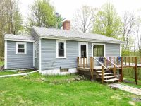 Home for sale: 12 High St., Gilsum, NH 03448