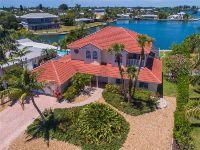 Home for sale: 532 70th St., Holmes Beach, FL 34217
