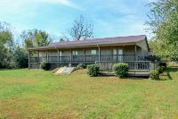 Home for sale: 6 Church Rd., Cleveland, AR 72030