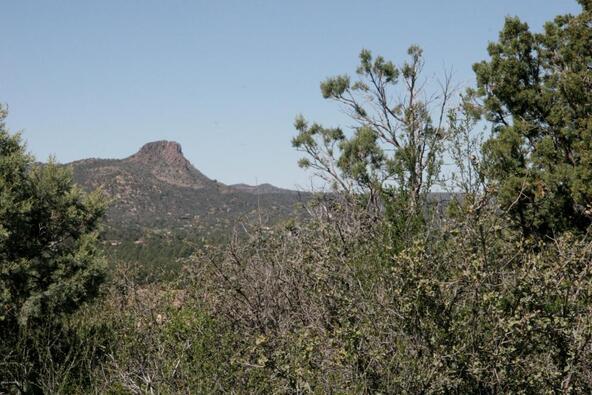 392 Rim Trail, Prescott, AZ 86303 Photo 2