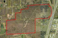 Home for sale: West Outer Rd. Hwy. 67 S., Poplar Bluff, MO 63901