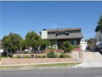 Home for sale: 831 E. Cypress Avenue, Burbank, CA 91501