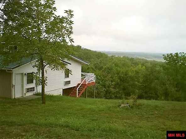 162 Mc 2049, Lead Hill, AR 72644 Photo 3