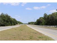 Home for sale: 331 W. Office Park Rd., Hernando, FL 34442