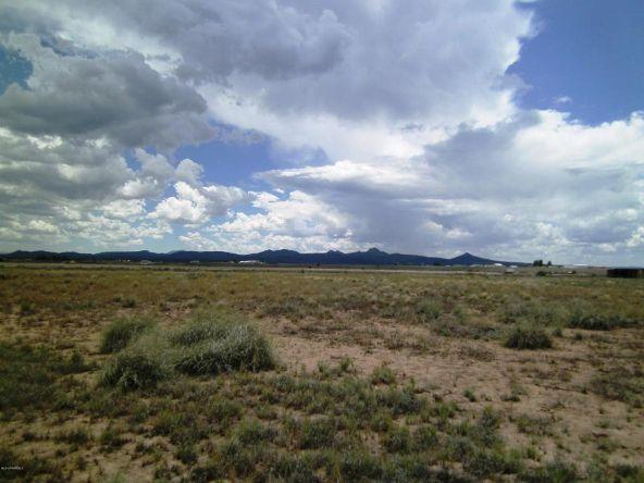 25490 N. Big Springs Ranch Rd., Paulden, AZ 86334 Photo 1