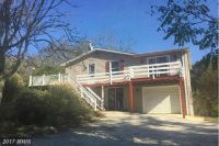 Home for sale: 18864 Keedysville Rd., Keedysville, MD 21756