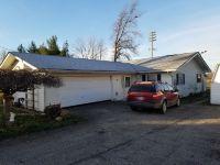 Home for sale: 230 Palmer St., Geneva, IN 46740