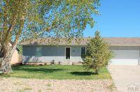 Home for sale: 624 Simla Dr., Pueblo West, CO 81007