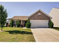 Home for sale: 885 Stonehurst Dr., Franklin, IN 46131
