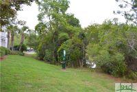 Home for sale: 1923 Whitemarsh Way, Savannah, GA 31410