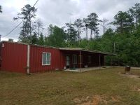 Home for sale: 456 Singer Ln., Abbeville, AL 36310