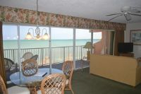 Home for sale: 1 S. Kyle Way #Week 21&22 Unit 302, Marathon, FL 33050