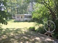 Home for sale: 24 Glencoe Ct., Sublette, IL 61367
