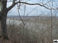 Home for sale: Lot 13 Majestic Woods, Huntington, WV 25702