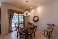 Home for sale: 10027 E. Cedar Waxwing Dr., Sun Lakes, AZ 85248