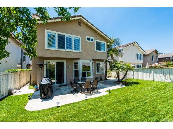 8367 E. Quiet Canyon Ct., Anaheim, CA 92808 Photo 55