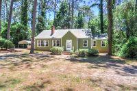 Home for sale: 732 West Rollingwood Rd., Aiken, SC 29801
