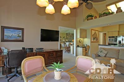 80437 Pebble Beach, La Quinta, CA 92253 Photo 14