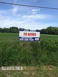 Home for sale: E. River, Freeport, IL 61032