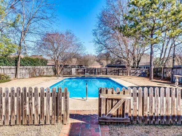 8811 Oak Meadow Ct., Montgomery, AL 36117 Photo 35