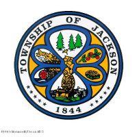Home for sale: 30 Forest Dr., Jackson, NJ 08527