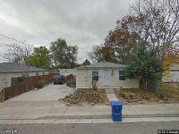 Home for sale: Grant, Redding, CA 96001