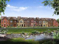 Home for sale: 4272 Riverside Dr., Flower Mound, TX 75028