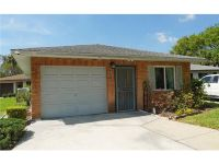 Home for sale: 4932 Live Oak Cir., Bradenton, FL 34207