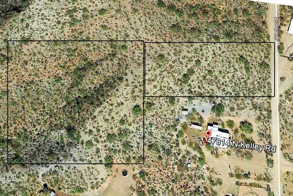 47814 N. Kelley Rd., New River, AZ 85087 Photo 7