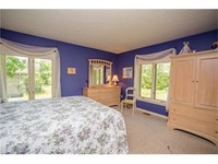 Home for sale: 40 Pen Web Park, Webster, NY 14580