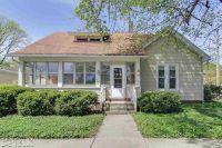 Home for sale: 108 N. Cherry, Lexington, IL 61753