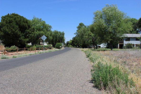4962 E. Comanche Dr., Cottonwood, AZ 86326 Photo 4