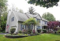 Home for sale: 3 Cinnamon la, Clifton Park, NY 12065