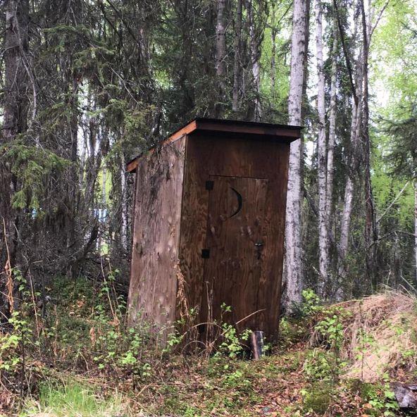 21313 W. Loc Lohmand Dr., Big Lake, AK 99654 Photo 12