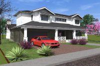 Home for sale: 436 Alameda Blvd., Coronado, CA 92118