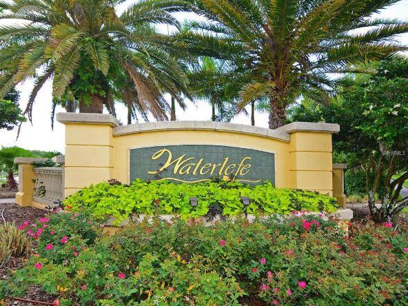 9623 Sea Turtle Terrace, Bradenton, FL 34212 Photo 31