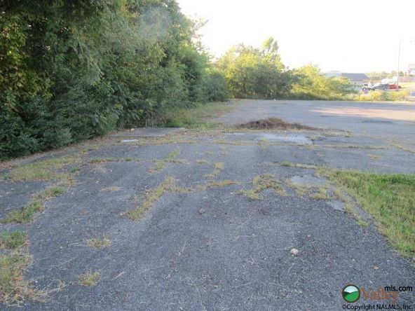 Us Hwy. 431, Albertville, AL 35950 Photo 4