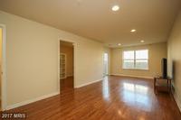 Home for sale: 7408 Macon Dr., Glen Burnie, MD 21060