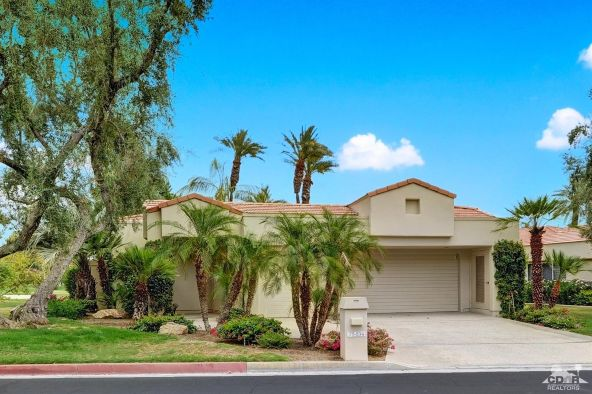 75534 Vista del Rey Dr., Indian Wells, CA 92210 Photo 41