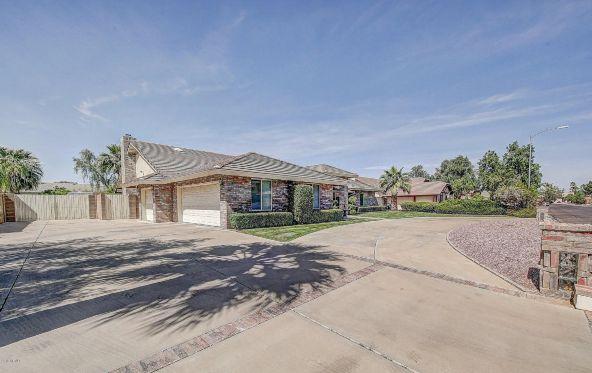 17928 N. 78th Dr., Glendale, AZ 85308 Photo 5