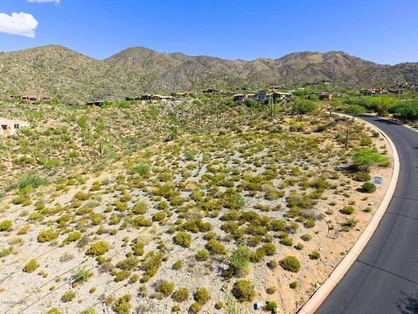 9946 E. Sterling Ridge Rd., Scottsdale, AZ 85262 Photo 4