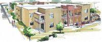 Home for sale: 640 Broadmoor Blvd., Rio Rancho, NM 87124