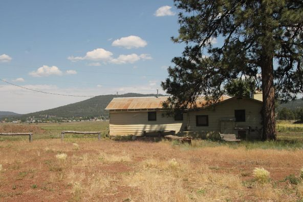 581 Cooper Ranch Rd., Williams, AZ 86046 Photo 34