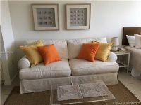 Home for sale: 2889 Mcfarlane Rd. # 1903, Miami, FL 33133