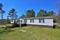 Home for sale: 536 Summerlea Cir. S.E., Bolivia, NC 28422